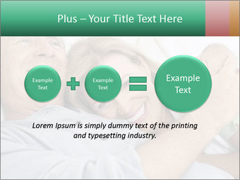 0000079129 PowerPoint Template - Slide 75