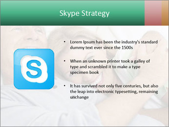 0000079129 PowerPoint Template - Slide 8