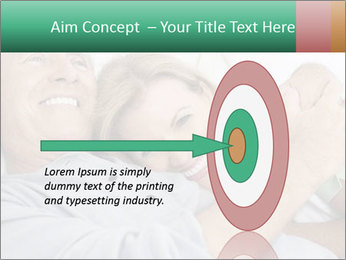 0000079129 PowerPoint Template - Slide 83