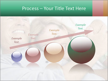 0000079129 PowerPoint Template - Slide 87