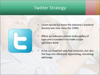 0000079129 PowerPoint Template - Slide 9