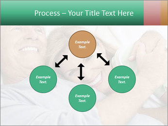 0000079129 PowerPoint Template - Slide 91