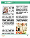0000079129 Word Templates - Page 3