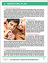 0000079129 Word Templates - Page 8