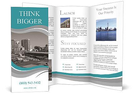 0000079130 Brochure Templates