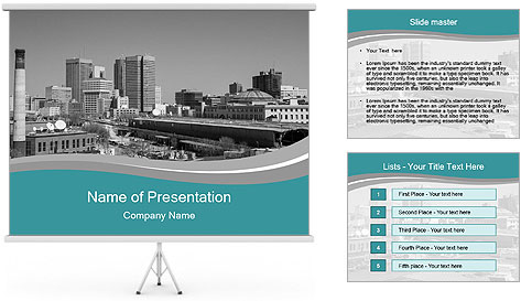 0000079130 PowerPoint Template