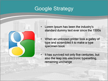 0000079130 PowerPoint Templates - Slide 10