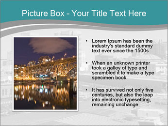 0000079130 PowerPoint Templates - Slide 13