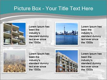 0000079130 PowerPoint Template - Slide 14