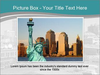 0000079130 PowerPoint Templates - Slide 15