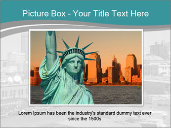 0000079130 PowerPoint Templates - Slide 16