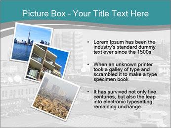 0000079130 PowerPoint Templates - Slide 17