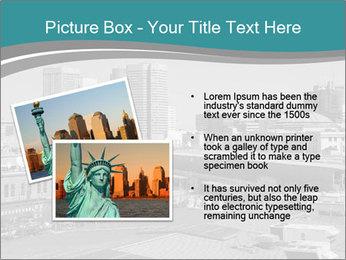 0000079130 PowerPoint Templates - Slide 20