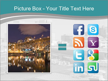 0000079130 PowerPoint Templates - Slide 21