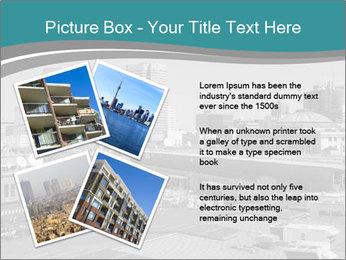 0000079130 PowerPoint Templates - Slide 23