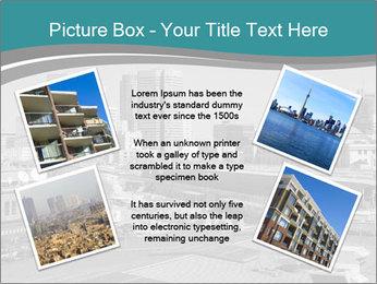 0000079130 PowerPoint Templates - Slide 24