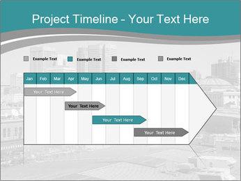 0000079130 PowerPoint Templates - Slide 25