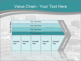 0000079130 PowerPoint Templates - Slide 27