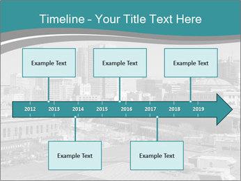0000079130 PowerPoint Templates - Slide 28