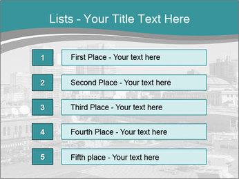 0000079130 PowerPoint Templates - Slide 3