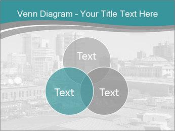 0000079130 PowerPoint Templates - Slide 33
