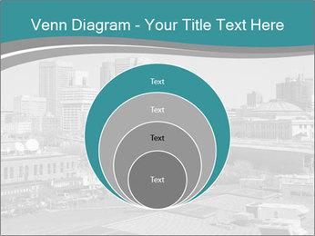 0000079130 PowerPoint Templates - Slide 34