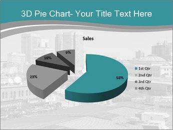 0000079130 PowerPoint Templates - Slide 35