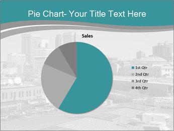 0000079130 PowerPoint Templates - Slide 36