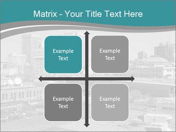 0000079130 PowerPoint Templates - Slide 37
