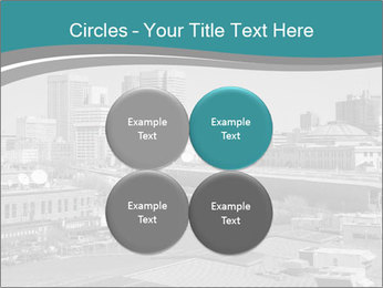 0000079130 PowerPoint Templates - Slide 38