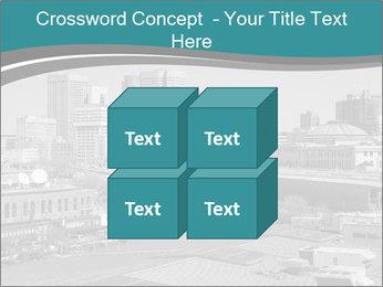 0000079130 PowerPoint Templates - Slide 39