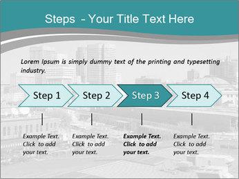 0000079130 PowerPoint Templates - Slide 4
