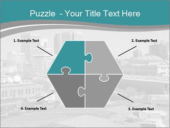 0000079130 PowerPoint Templates - Slide 40