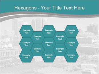 0000079130 PowerPoint Template - Slide 44