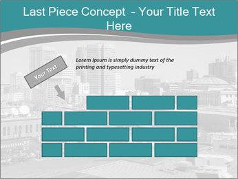 0000079130 PowerPoint Templates - Slide 46