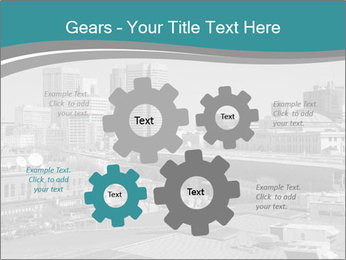 0000079130 PowerPoint Templates - Slide 47