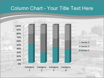 0000079130 PowerPoint Templates - Slide 50