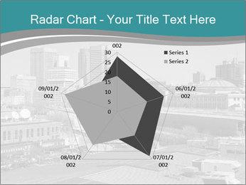 0000079130 PowerPoint Templates - Slide 51