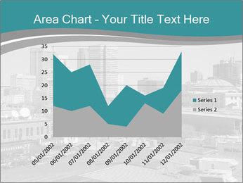 0000079130 PowerPoint Templates - Slide 53