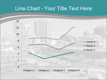 0000079130 PowerPoint Template - Slide 54
