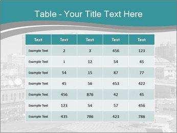 0000079130 PowerPoint Templates - Slide 55