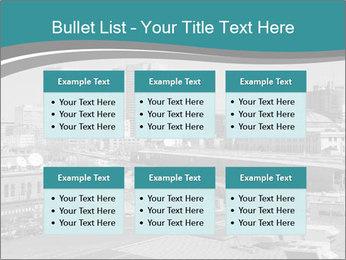 0000079130 PowerPoint Templates - Slide 56