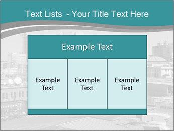 0000079130 PowerPoint Templates - Slide 59