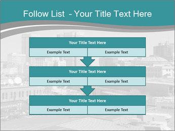 0000079130 PowerPoint Templates - Slide 60