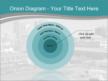 0000079130 PowerPoint Templates - Slide 61