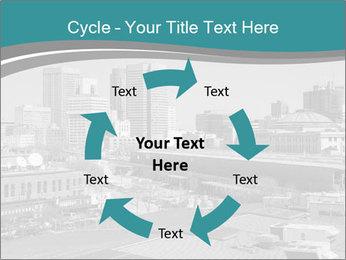 0000079130 PowerPoint Templates - Slide 62