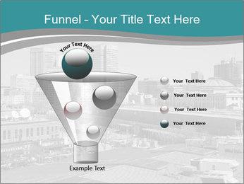 0000079130 PowerPoint Templates - Slide 63