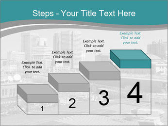 0000079130 PowerPoint Templates - Slide 64