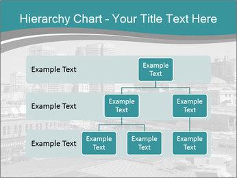 0000079130 PowerPoint Templates - Slide 67