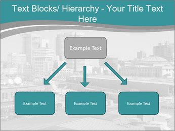 0000079130 PowerPoint Templates - Slide 69